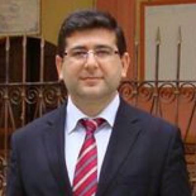 Rifat Türkel