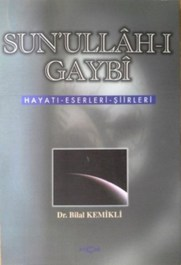 Kitaplarım
