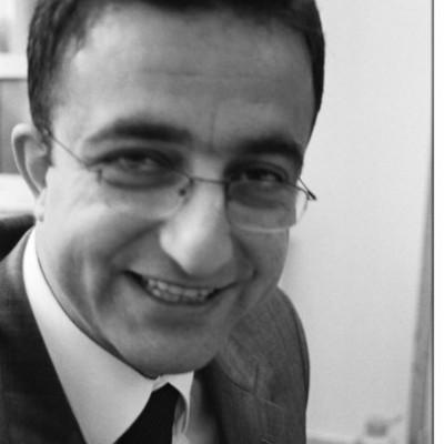 Sait Dündar Sofuoğlu