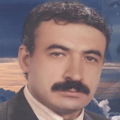 Gasim Bozkurt