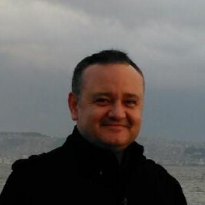 Kadir Vardar