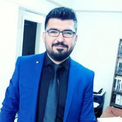 Erkan Çakır