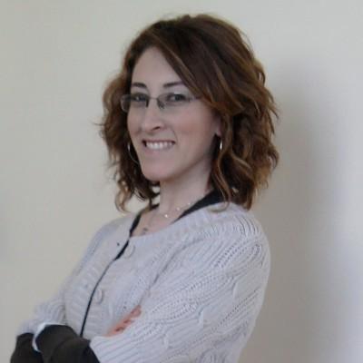 Ayşe Nur Dölek