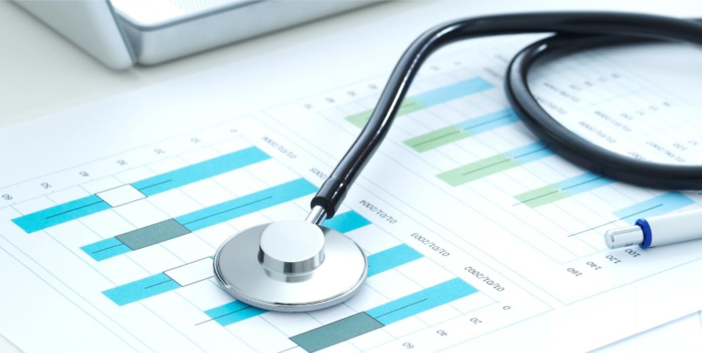 Tıpta Uzmanlık Eğitimi Görmekte Olan Asistanlara Yönelik Bilimsel Araştırma ve Bioistatistik Kursu