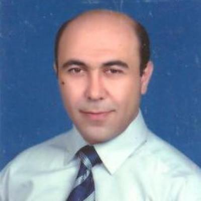 Ahmet Ağca
