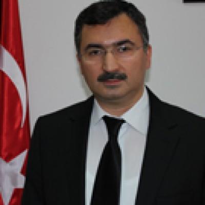 Ahmet Altuncu