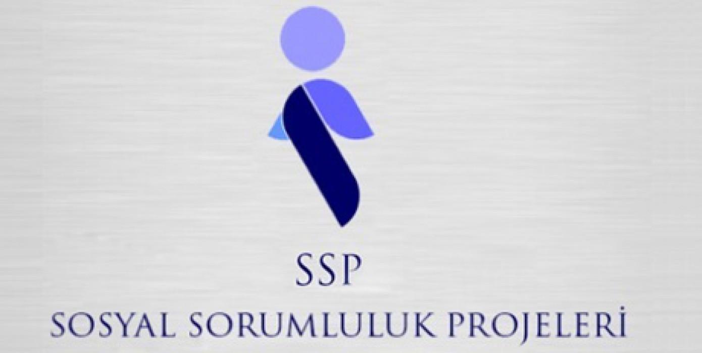 DPÜ Sosyal Sorumluluk Projeleri