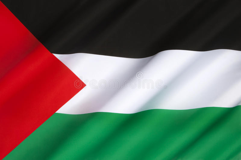 Acı...çok Acı !... Çocukları Katletmişler! .. Gazze / Kudüs...