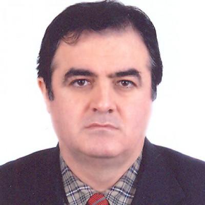 Özcan Erdoğan
