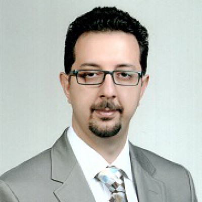 Mustafa Emre Kansu