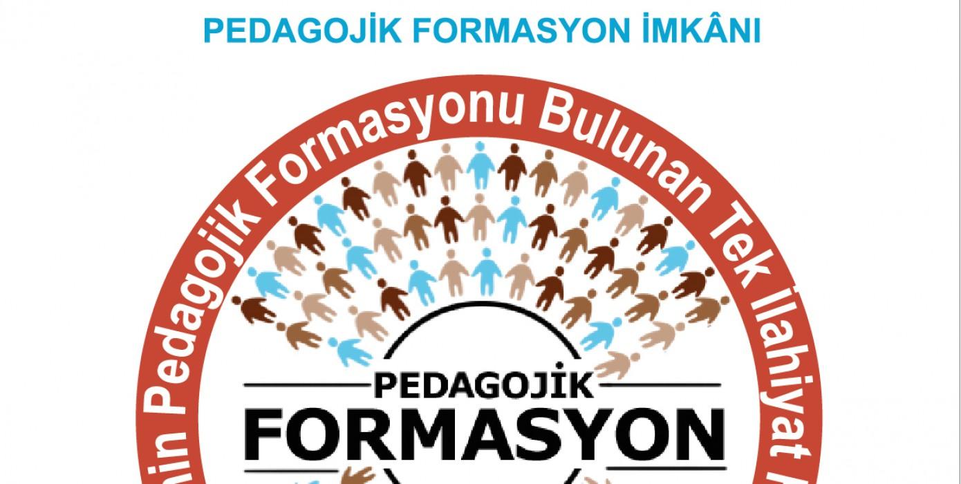 DPÜ İlahiyat Fakültesi