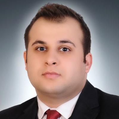 İbrahim Halil Saraç