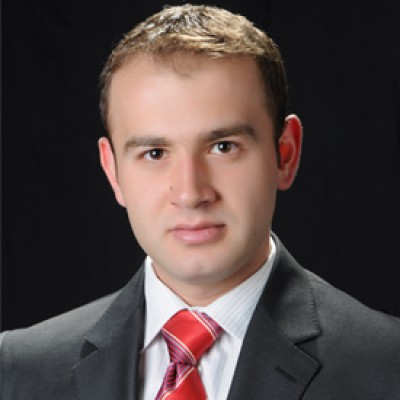 Akif Murat Ersay