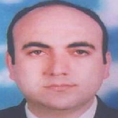 Ali İhsan Yelboğa