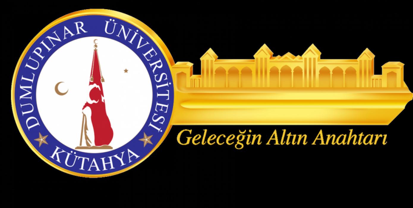 Dumlupınar Üniversitesi ve Şaphane Meslek Yüksekokulu Tanıtımı