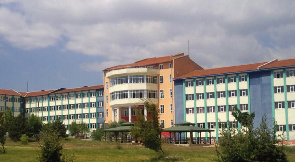 Kütahya Güzel Sanatlar Meslek Yüksekokulumuz (KGSMYO) Yeni Öğrencilerini Bekliyor