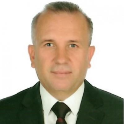 Ahmet Ilıca