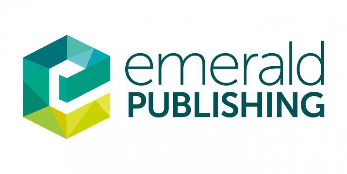 Emerald Business, Management &amp Economics E- Kitap Koleksiyonu