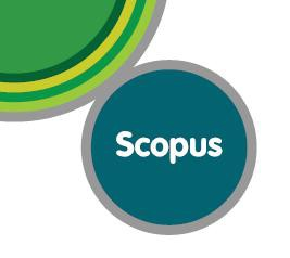 Scopus Size Nasıl Yardımcı Olur?