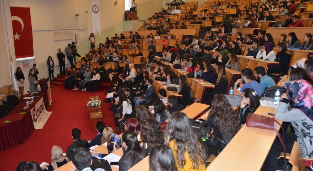 TEB Aile Akademisi Finansal Okuryazarlık Eğitimi