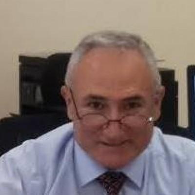 Hasan Kocabay
