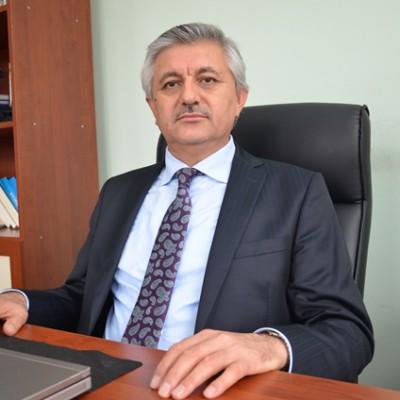 Mehmet Emin Yağcı