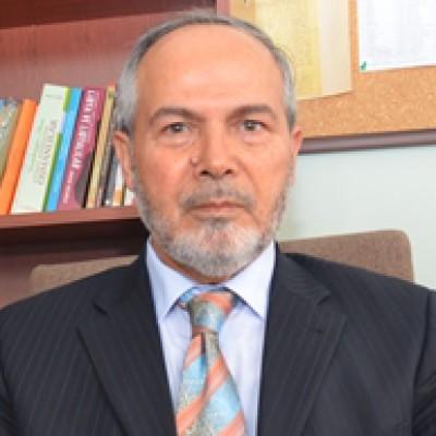 Mustafa Kelebek