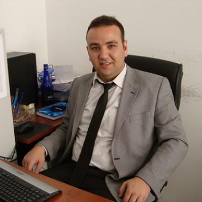 Orhan Yener Kaytancı