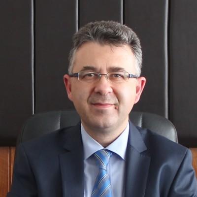 Hamdi Melih Saraoğlu