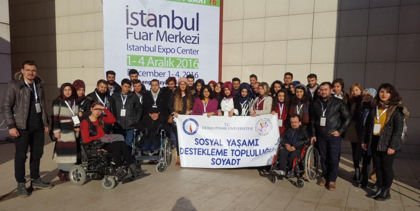 Eyaf Expo 2016