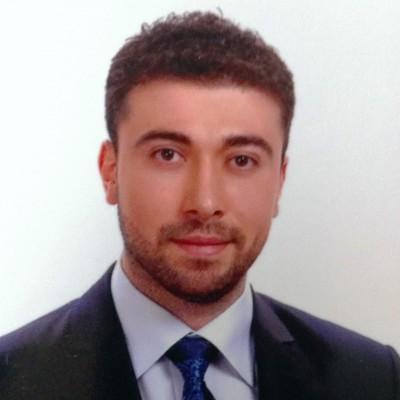 Hasan İhsan Turhan