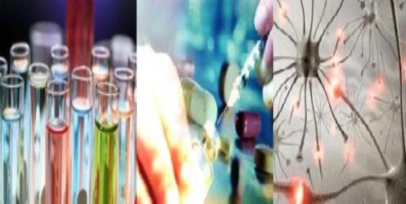 Klinik Araştırmalar Etik Kurulu