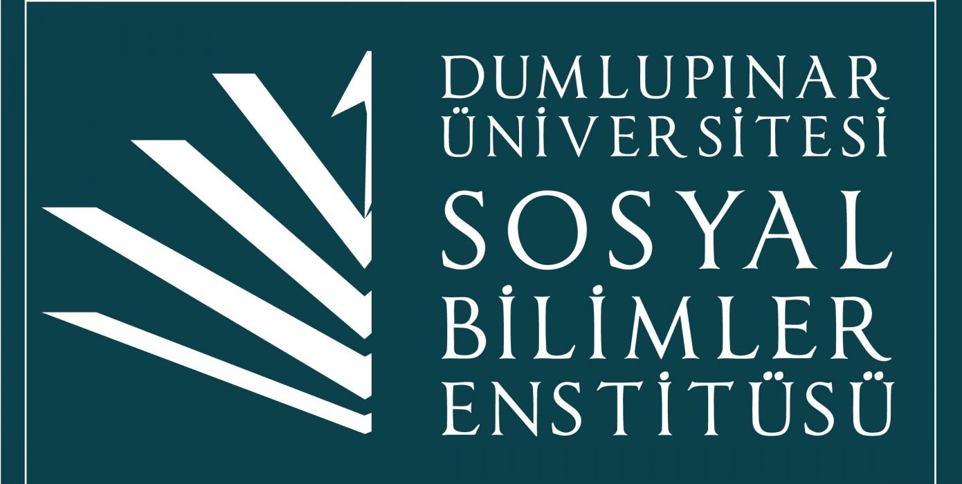 Üniversitemiz Lisansüstü Eğitim Öğretim Yönetmeliği Yayınlanmıştır.