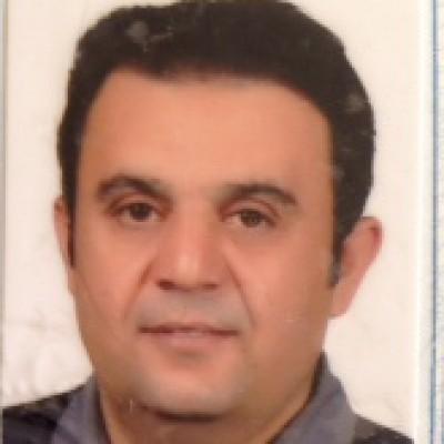 Mustafa Baysal