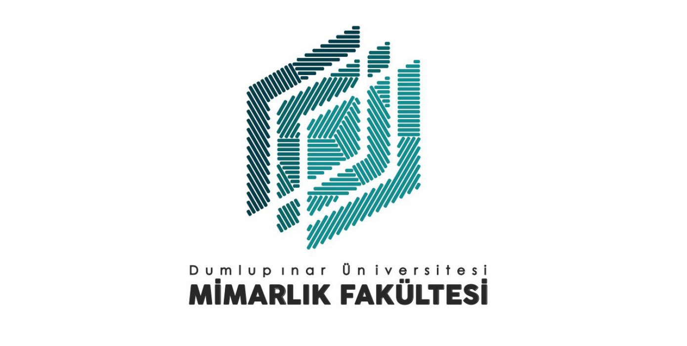 Mimarlık Fakültesi Logosu