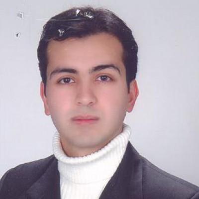 Mehmet Serkan Öztekin