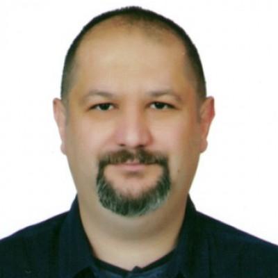 Fatih Akdeniz