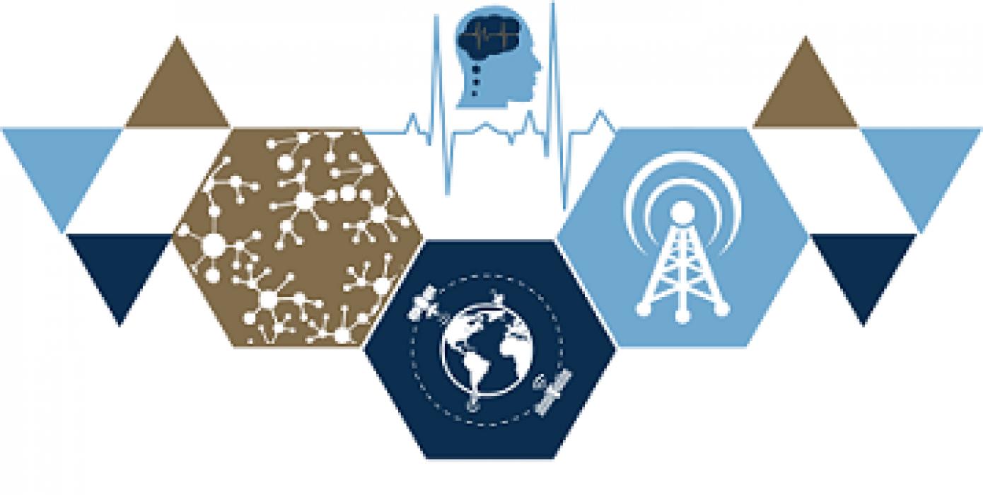 25. Sinyal İşleme ve İletişim Uygulamaları Kurultayı