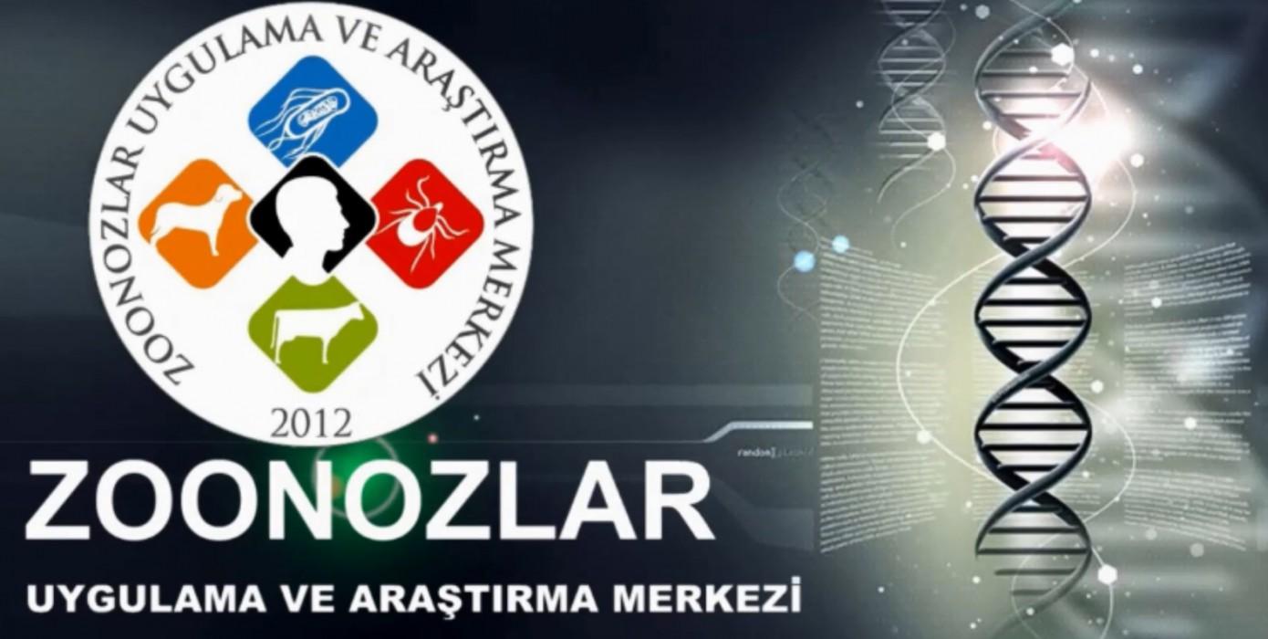 Zoonozlar Uygulama ve Araştırma Merkez Müdürlüğü Tanıtım Filmi