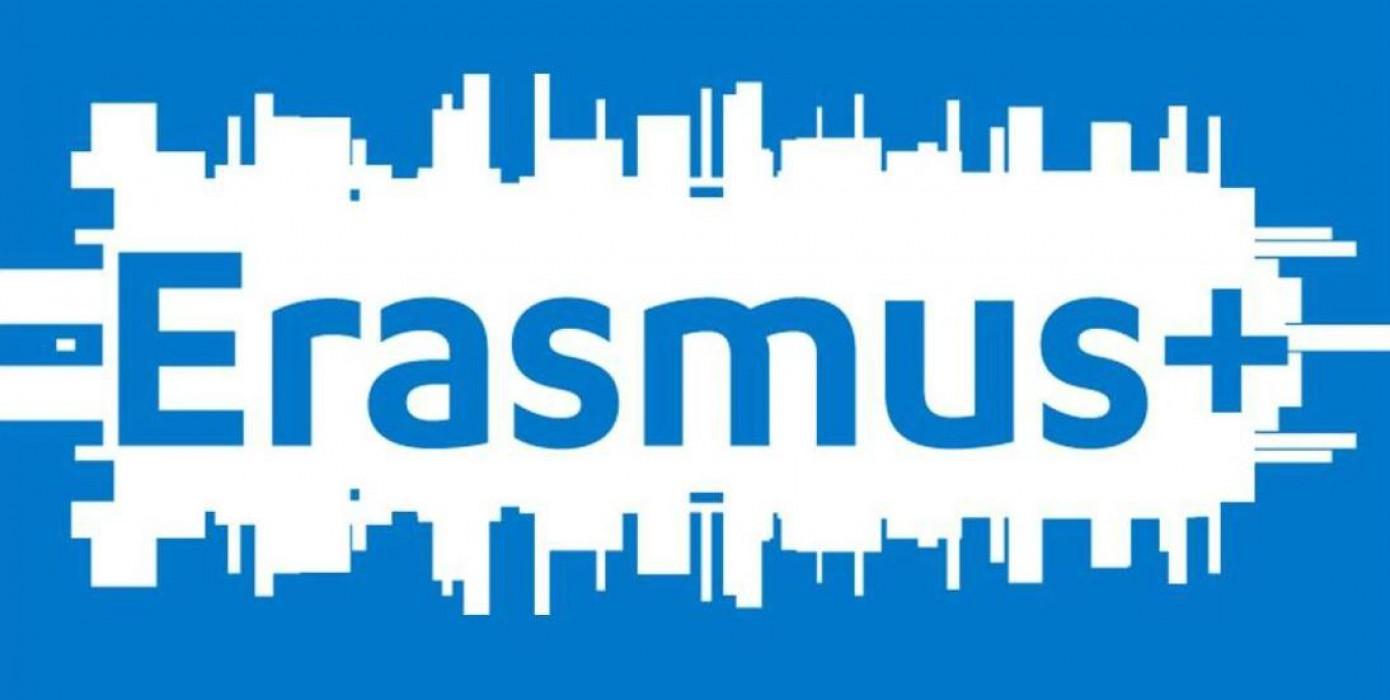 Türkiye Ulusal Ajansı- Erasmus+ Erasmus Programı