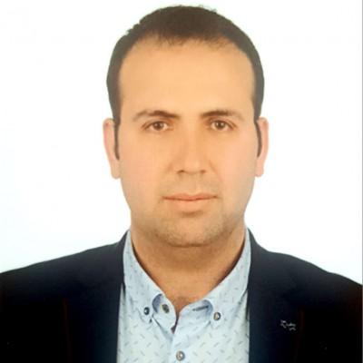 Ahmet Danış