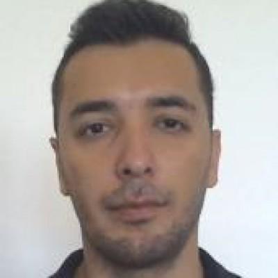Fatih Selim Bayraktar