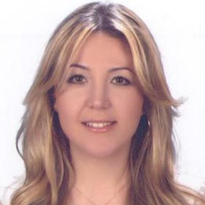 Fulya Topçuoğlu Ünal