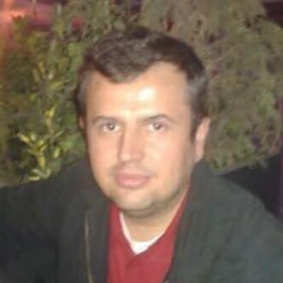 Erhan Baykara