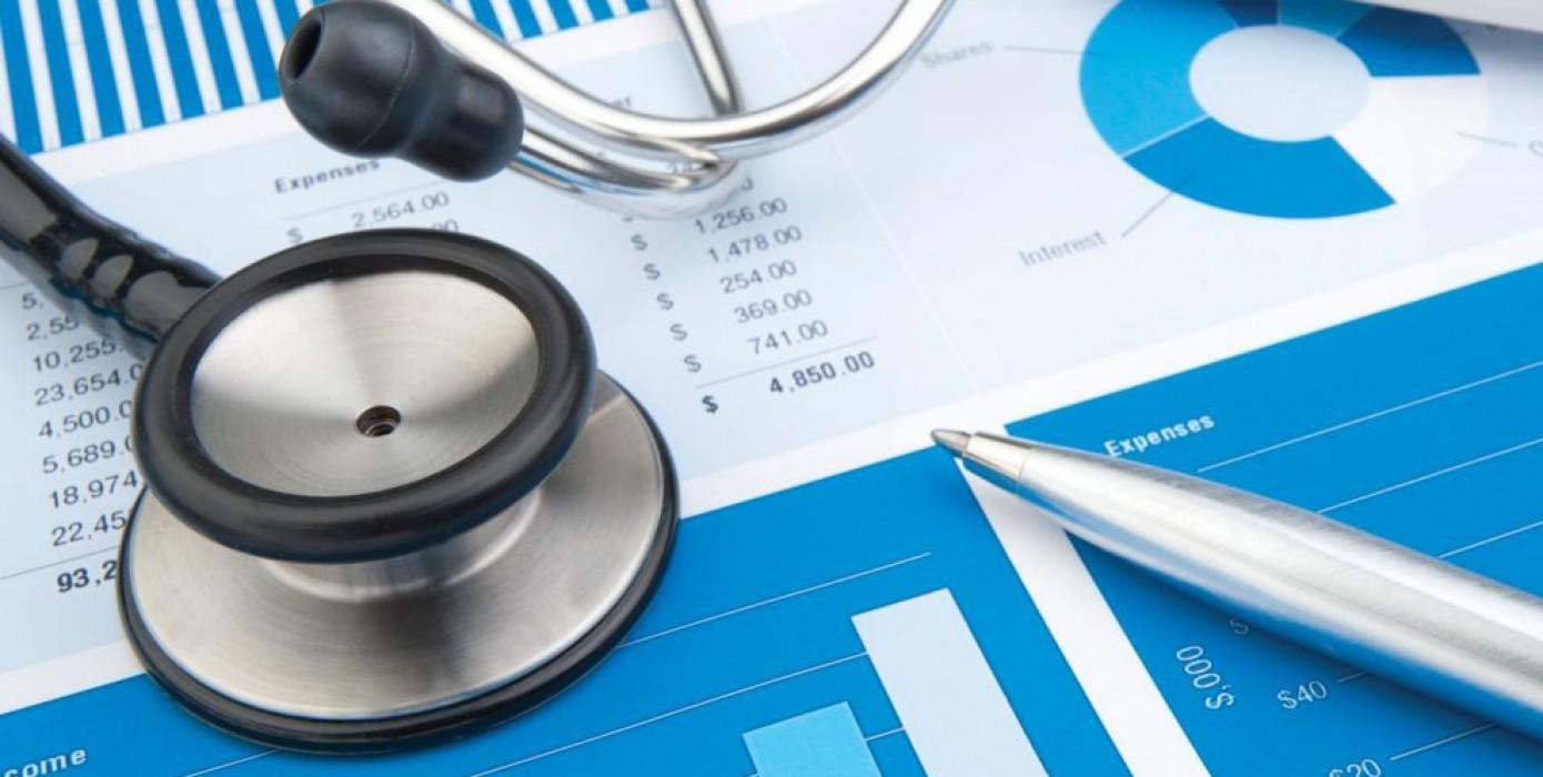 Klinik Epidemiyoloji ve Temel İstatistik Kursu