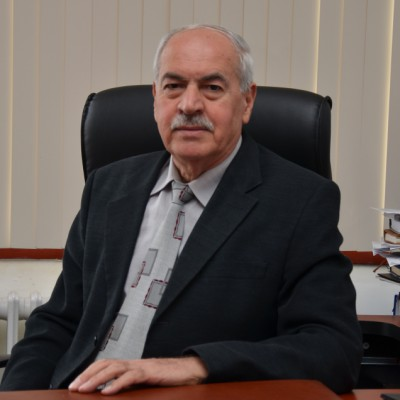 Ahmet Aydın