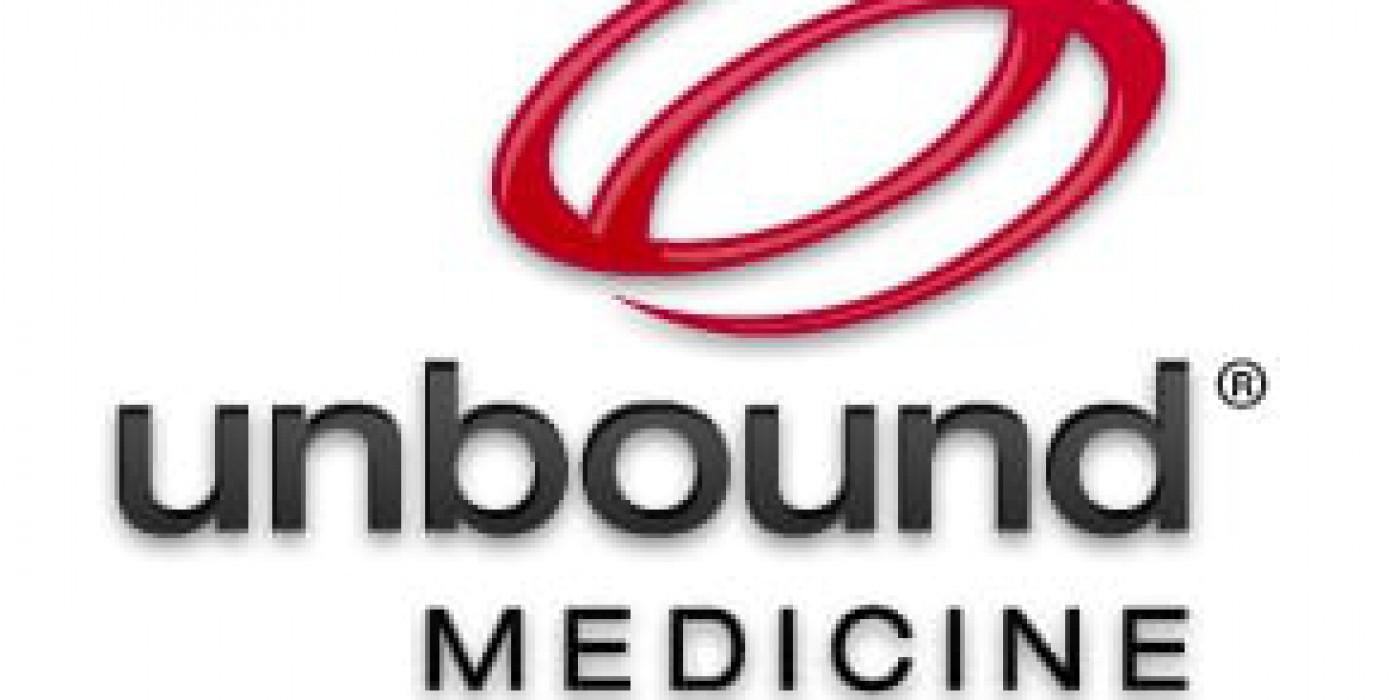 Unbound Tıp Veritabanı Deneme Erişimine Açılmıştır.