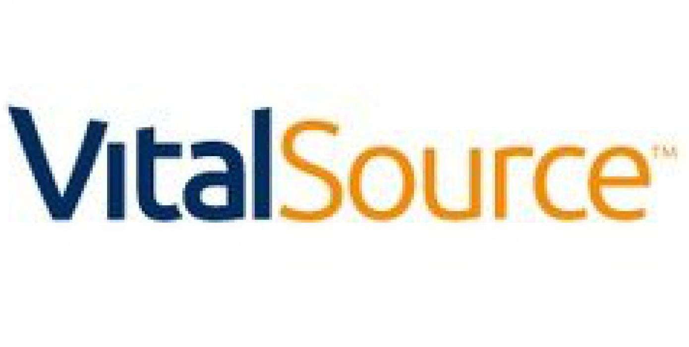 Vitalsource- Pearson Elektronik Ders Kitapları Deneme Erişimine Açıldı.