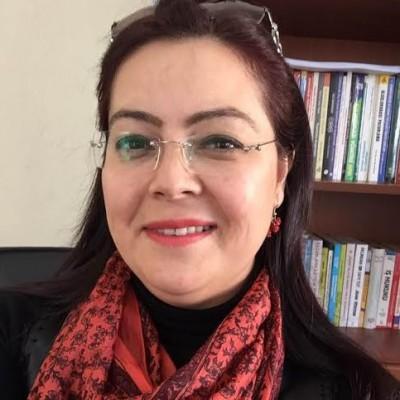 Hasbiye Dizman