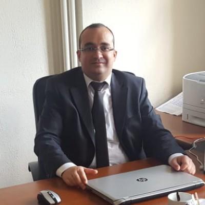 Gencer Sarıoğlu
